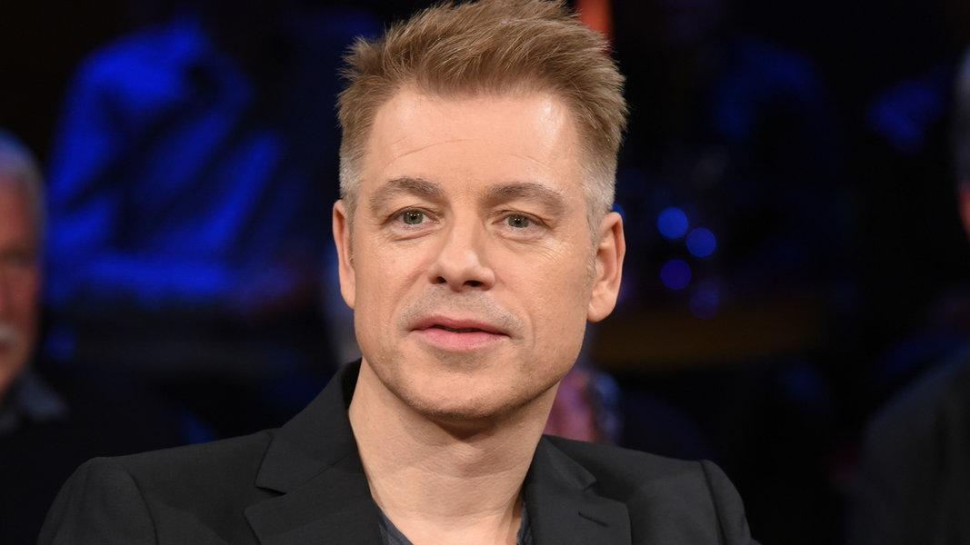 Michael Mittermaier