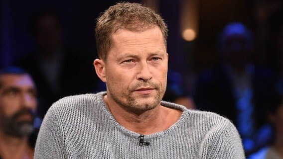 til schweiger er ffnet hotel in timmendorfer strand unterhaltung leute. Black Bedroom Furniture Sets. Home Design Ideas