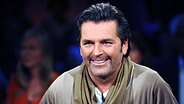 Sänger Thomas Anders © NDR/image-point - Markus Hertrich