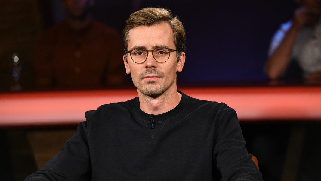 Johannes Wimmer Töchter