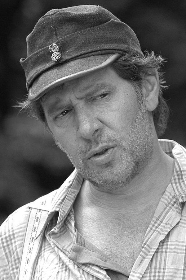 Trauerfeier für Jan Fedder live im NDR