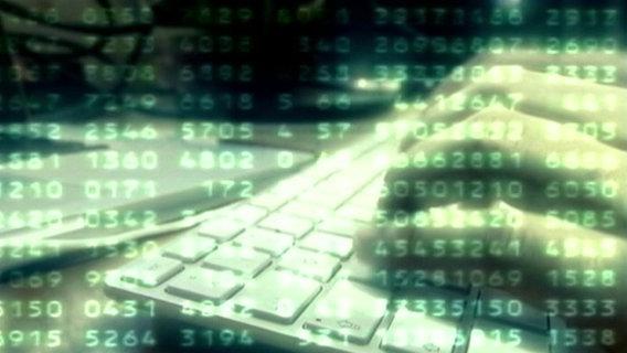 Polizei schaltet weltweites Botnetz ab