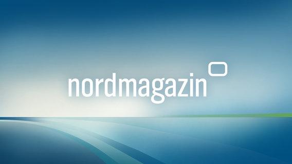 Ndr Mv Nordmagazin