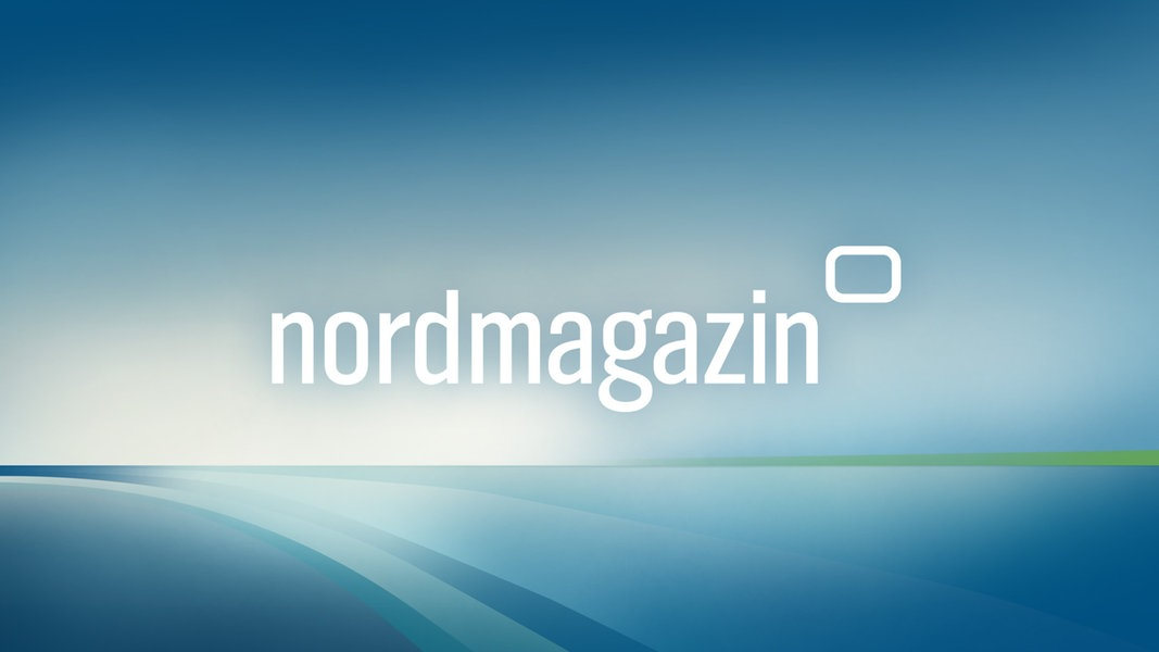 Nordmagazin unser land in 30 minuten for Ndr mediathek nordmagazin