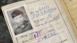 Herr Phuong