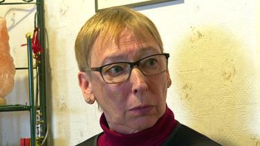 Johanna Reidt © NDR Fotograf: Screenshot