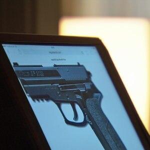 Illegale Waffenlieferungen Nach Kolumbien Ndr De Nachrichten Ndr Info