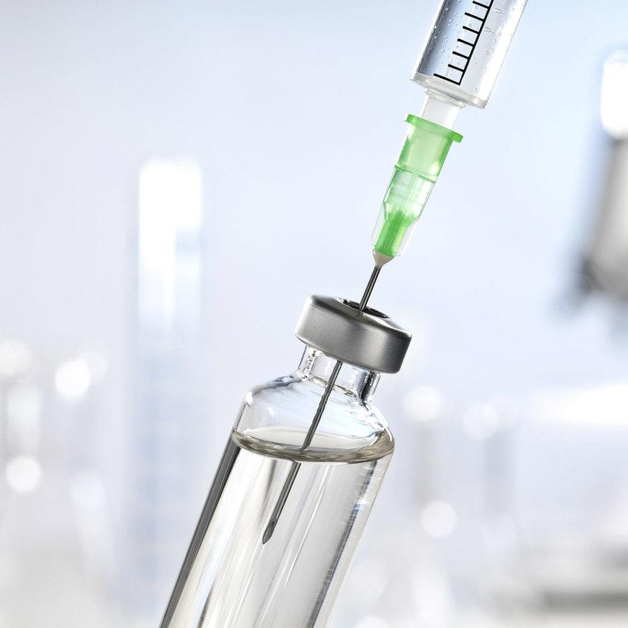 (52) Sonderausgabe: Der Wettlauf um den Impfstoff