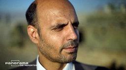 Mohammed Sediq. © NDR