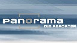Logo © NDR