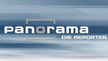 Logo © NDR, honorarfrei