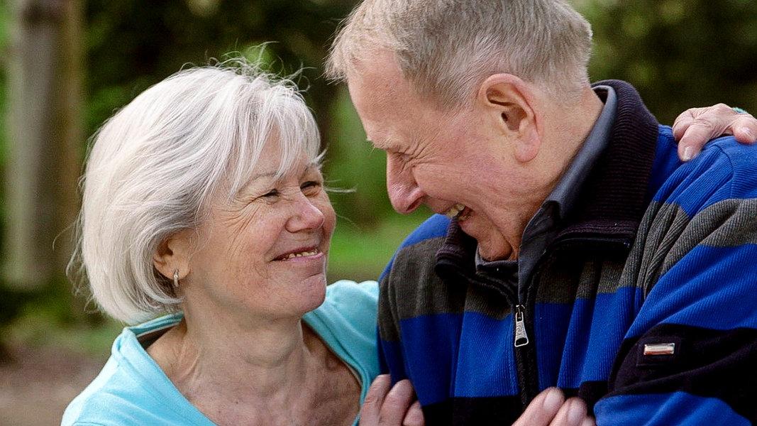Biologisches alter bestimmen arzt