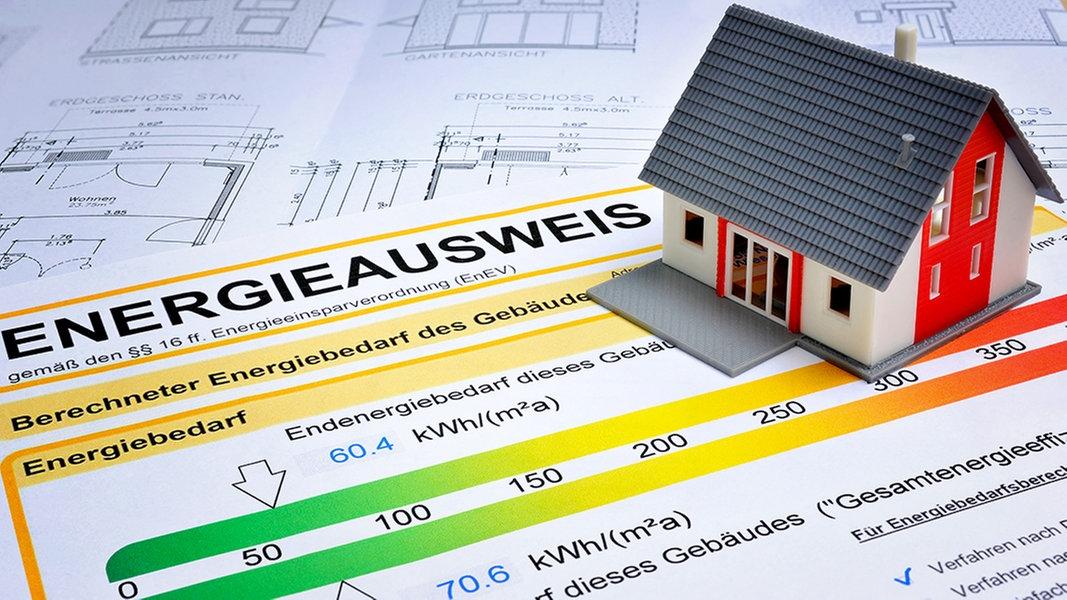 energiekosten das ndert sich f r mieter ratgeber verbraucher. Black Bedroom Furniture Sets. Home Design Ideas