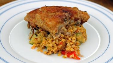 Ndr2 Sass Rezepte Gesundes Essen Und Rezepte Foto Blog