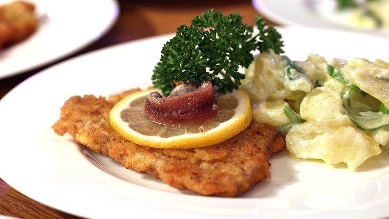 ndr rezepte sass kartoffelsalat beliebte gerichte und rezepte foto blog
