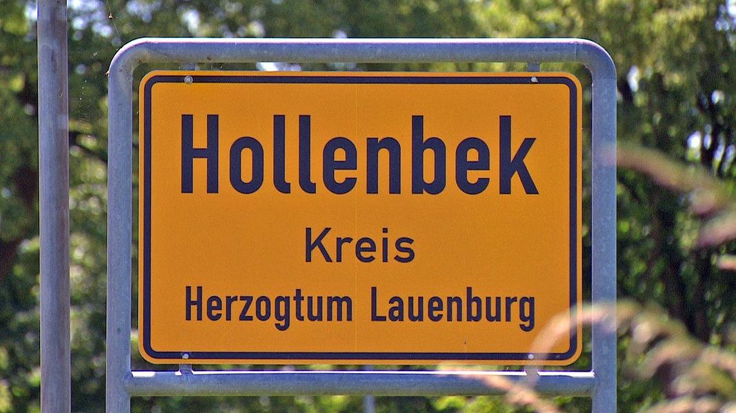 Dorfgeschichte Hollenbek Ndrde Fernsehen Sendungen A Z