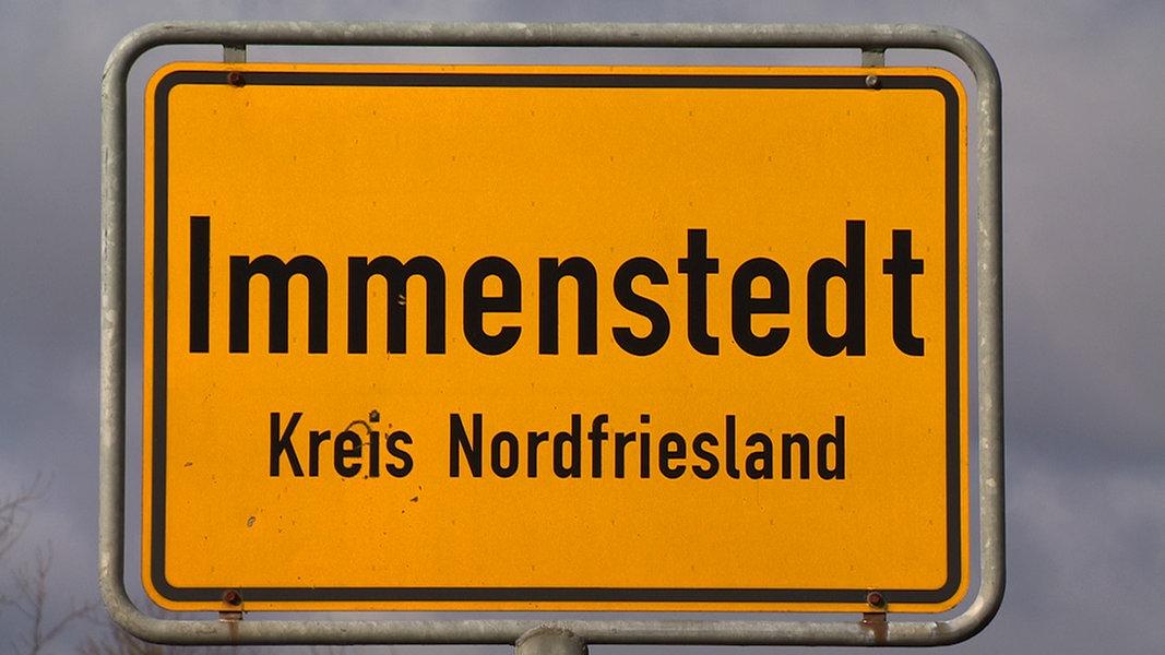 Immenstedt