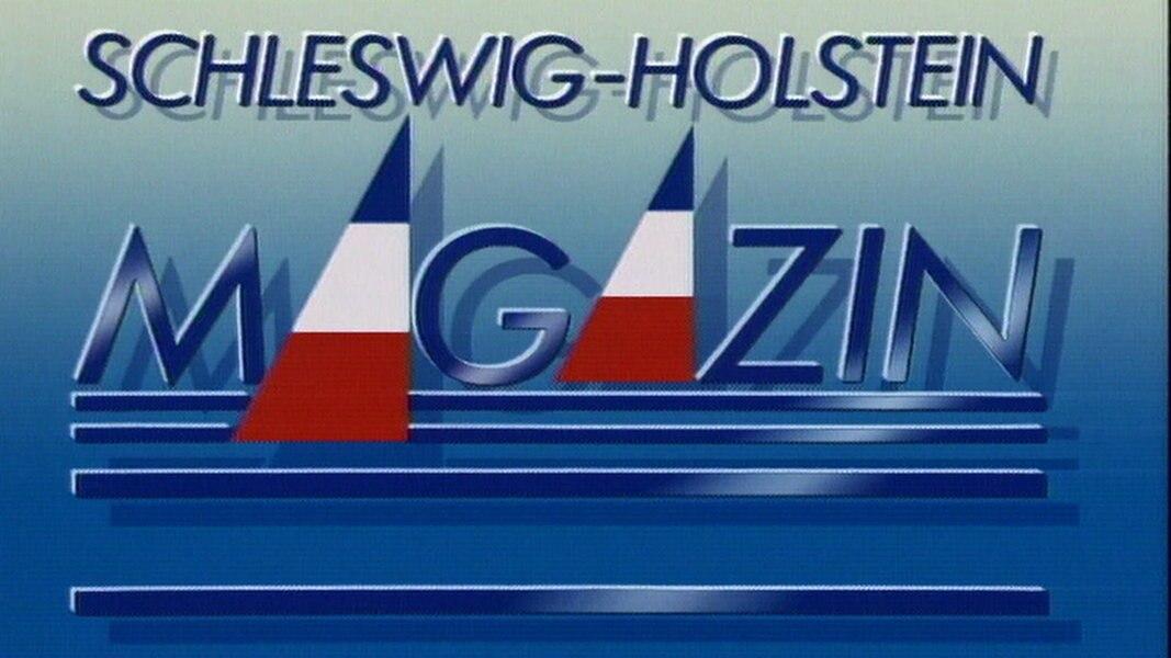 Ndr Schleswig-Holstein Magazin
