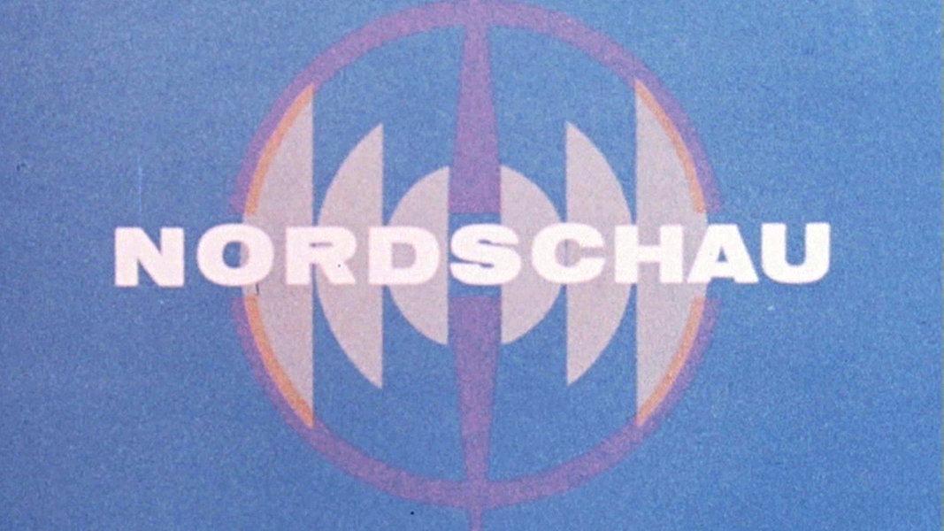 Nordschau Magazin