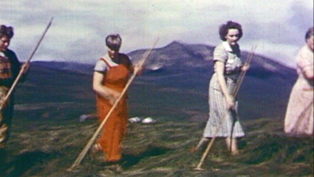 Frauen suchen männer rhode island