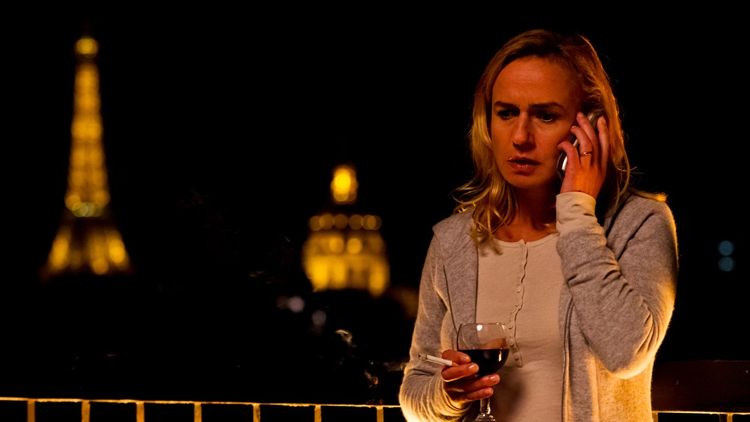Adieu Paris Film Wikipedia