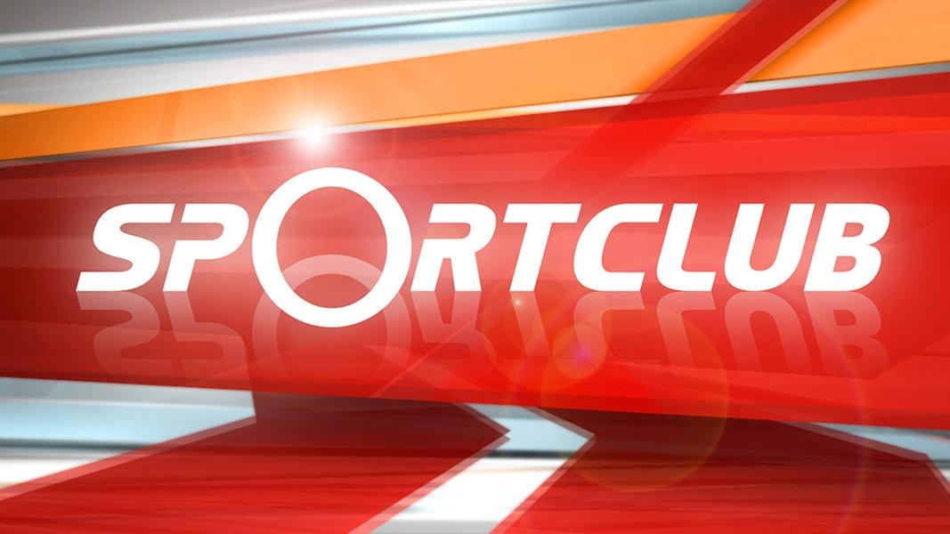 Ndr Sportclub