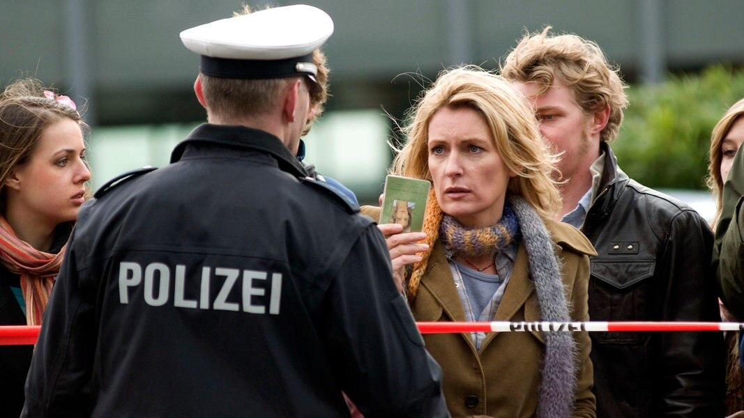 50 Jahre Tatort: Das letzte Lagerfeuer der Nation?