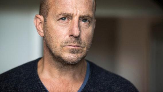 Rollenspiel Kuchenschlacht Und Ein Ruckblick Ndr De Fernsehen