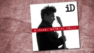 CD-Cover: Michael Patrick Kelly - ID © Sony Music Entertainment Germany GmbH