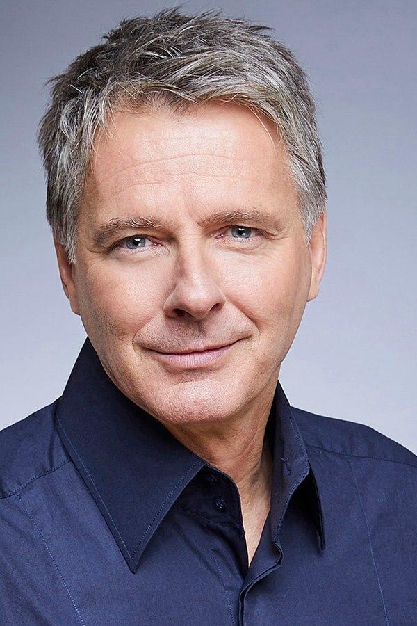 Der Olymp mit Jörg Pilawa | NDR.de - Fernsehen