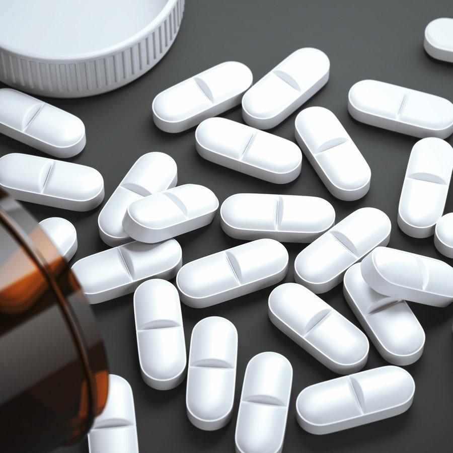 Cotrimoxazol al forte nebenwirkungen