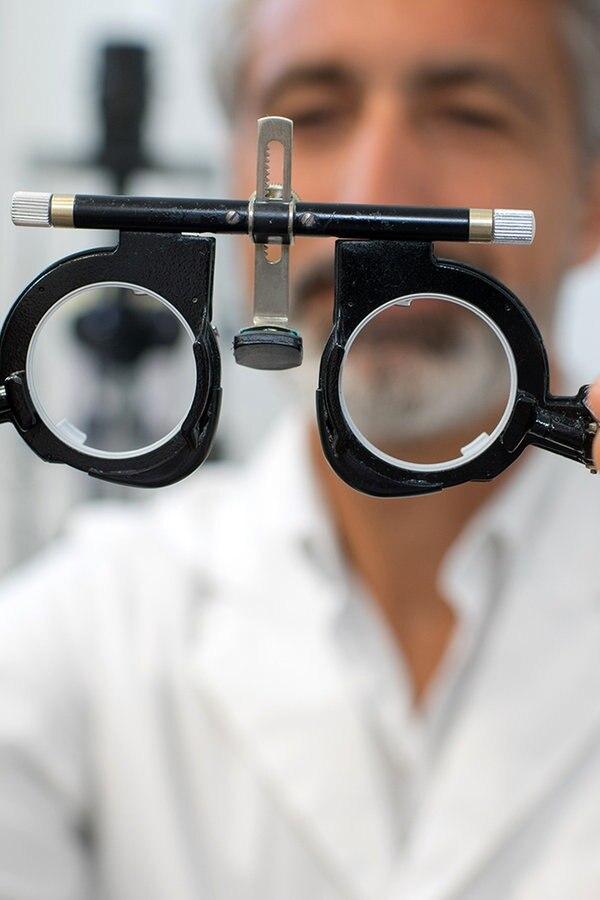 beste Auswahl von 2019 Ruf zuerst verschiedene Stile Brillengläser: Tipps zum Kauf | NDR.de - Ratgeber - Gesundheit