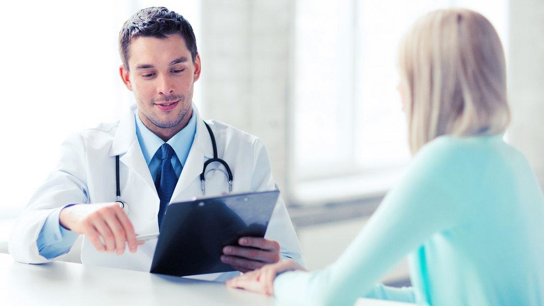 Igel Leistungen Frauenarzt Sinnvoll