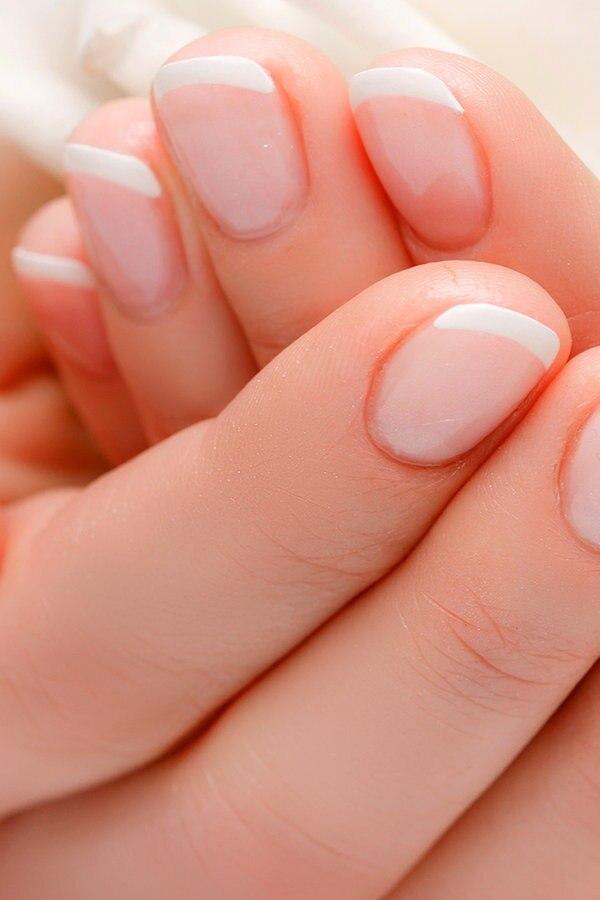 Fingernagel Pflege Und Krankheitssymptome Ndr De Ratgeber