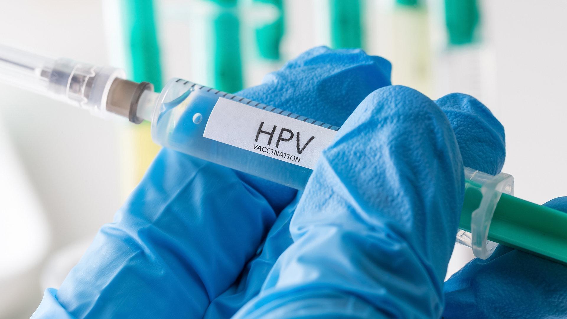 Hpv impfung fur manner. Hpv impfung kosten manner