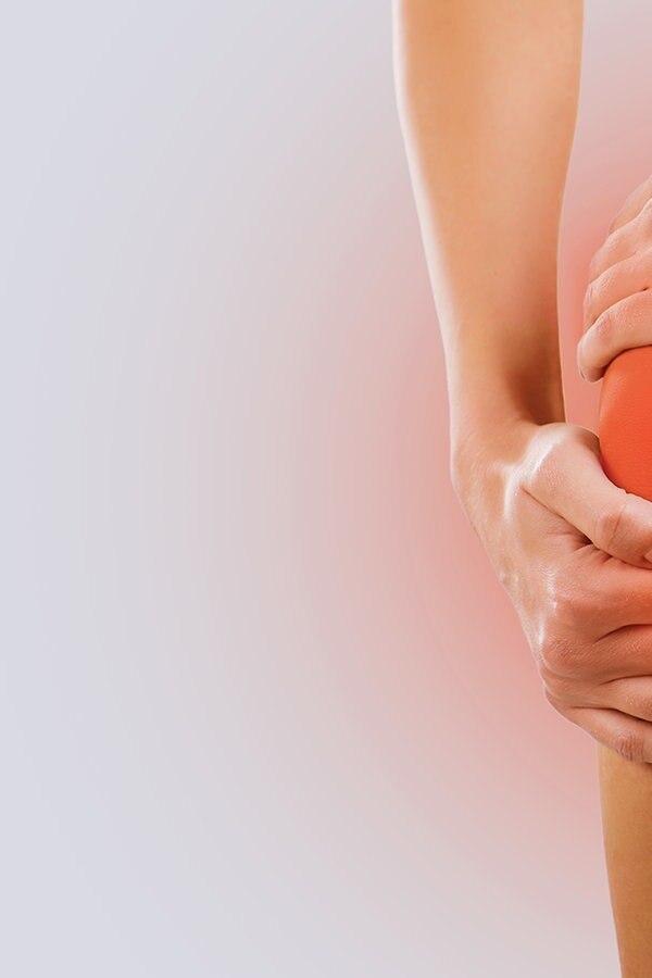 OP-Techniken in der Orthopädie