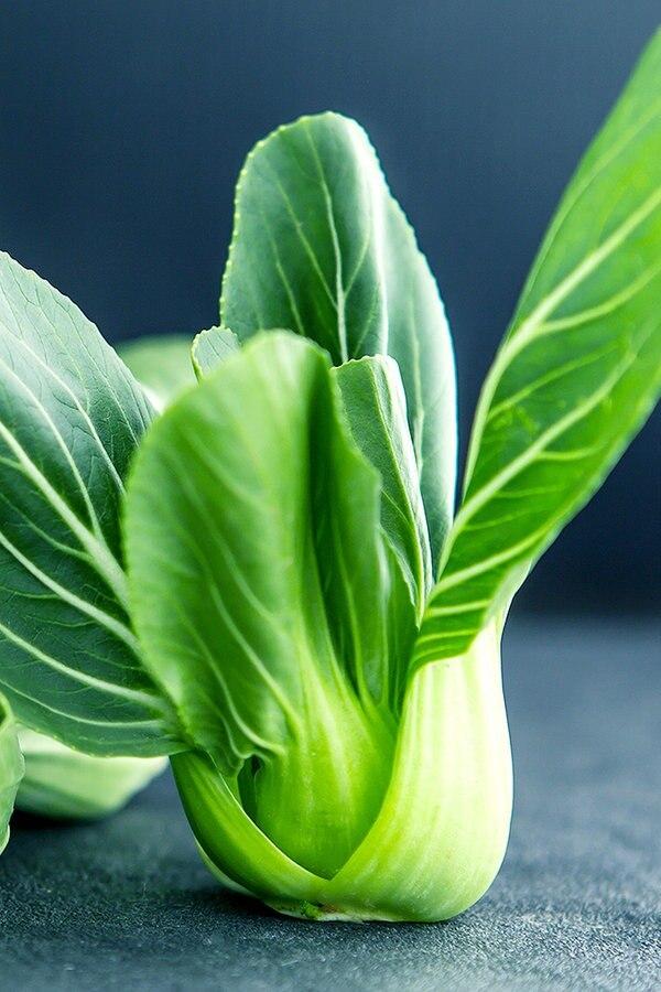 Gesunde Alternativen zu Kartoffeln und Kohl