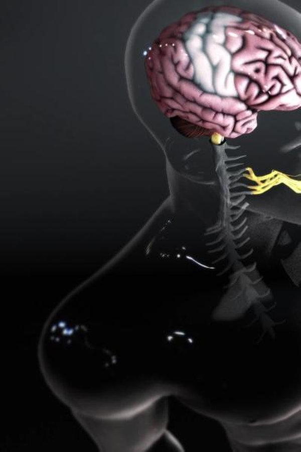 Neuropathische Schmerzen nach Schlaganfall | Infos & Behandlung