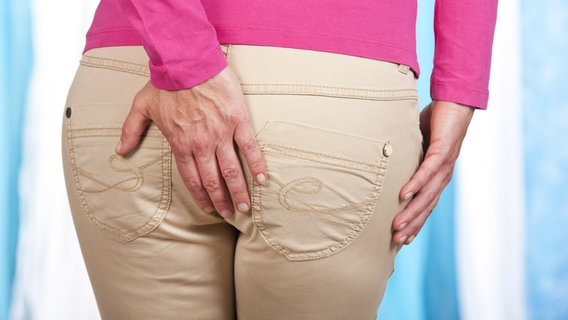 Knie gelenke billiger salbe