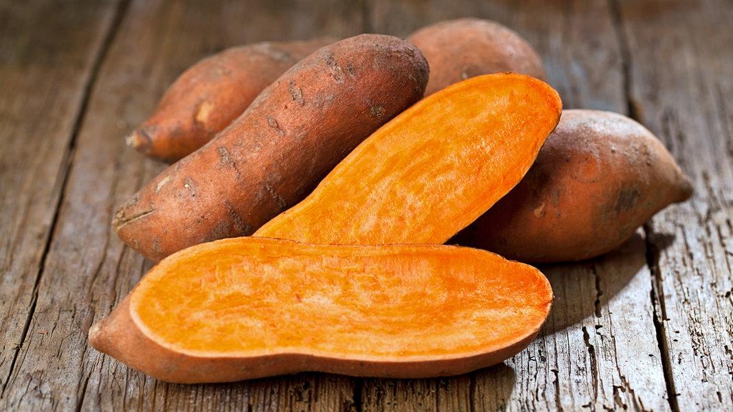 s kartoffeln darum sind sie so gesund ratgeber verbraucher
