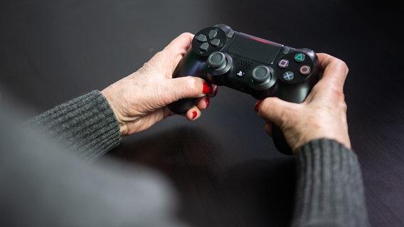 Gehirn Trainieren Spiele