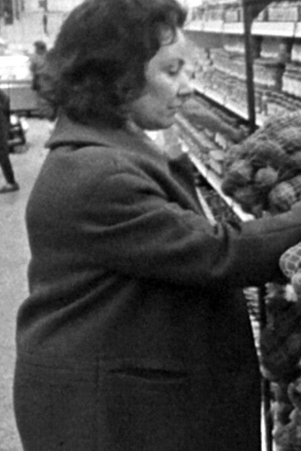 Kartoffeln für die Zukunft