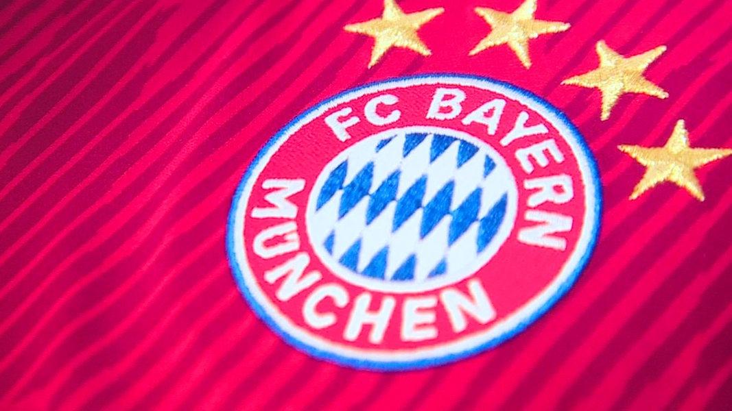 Fc Bayern Fernsehen