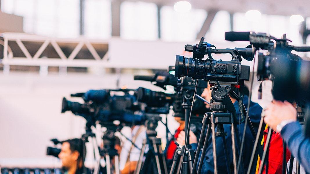 Pressekonferenz452 v contentxl