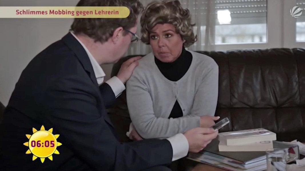 Sateinsfruehstuecksfernsehen100 v contentxl