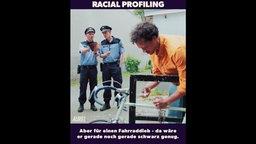 Satirevideo des Komikers Aurel Mertz © NDR