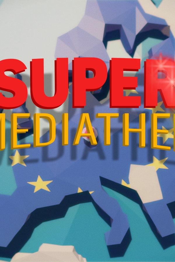 Supermediathek