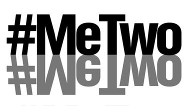 #MeTwo © NDR