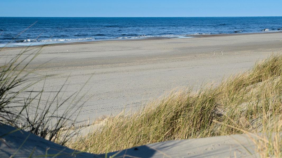 Die schönsten Küsten im Norden   NDR.de - Fernsehen
