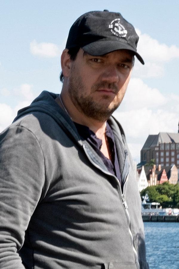 """""""Polizeiruf 110"""" für Hörfilmpreis nominiert"""
